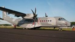 IMGP2628 CASA C-295M Polish Air Force 026