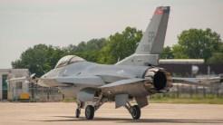 IMGP2691 Lockheed F-16CM Fighting Falcon 91-0388 US Air Force