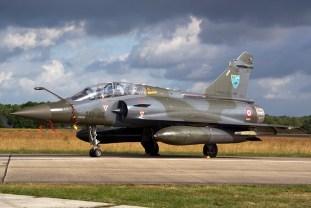 IMGP2866 French AF Mirage 2000