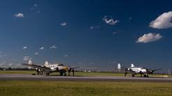 IMGP3182-ILA 2x Dassault MD-311 Flamant