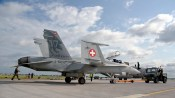 IMGP3262-ILA F-18 Swiss Air Force J-5017