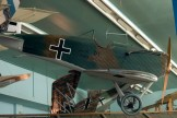 IMGP3516 Junkers D1