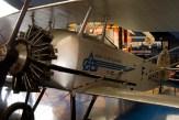 IMGP3547 Bleriot SPAD Herbemont 52 F-AHBE