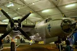 IMGP3562 Martin B-26G Marauder 44-68219-45