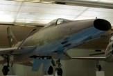 IMGP3584 North American F100 D Super Sabre