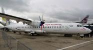 IMGP4320-21 ATR ATR-72-600 F-WWLP