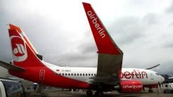 IMGP4332-33 Boeing 737-76J F-ABLF Air Berlin
