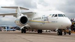 IMGP4398 Antonov An-158-100 UR-NTN