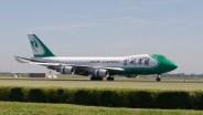 B747-400ERF Jade Cargo B-2423