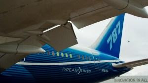 IMGP4589 Boeing 787 Dreamliner N787AB