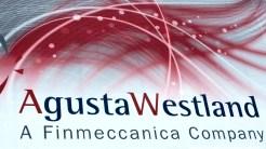 IMGP4594 Logo Agusta Westland