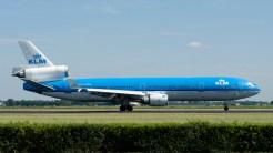 IMGP4612 McDonnell Douglas MD-11 KLM PH-KCA