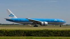 IMGP4638 Boeing 777-206-ER KLM PH-BQM