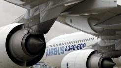 IMGP4645 Airbus A340-642 F-WWCA