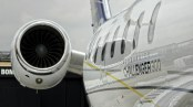 IMGP4713 Bombardier BD-100-1A10 Challenger 300 N300BZ