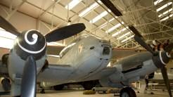 IMGP4794 Messerschmitt Me-410A-1-U2 Hornisse 420430 3UCC