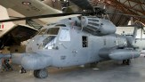 IMGP4891 Sikorsky MH-53M Pave Low IV S-65 USAF