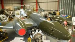 IMGP4986-Gloster Meteor F-1 EE223