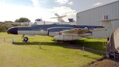 IMGP4995-Gloster Meteor NF14 WS838 RAF