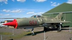 IMGP5024-Mikoyan-Gurevich MiG-21SPS 959 East German Air Force