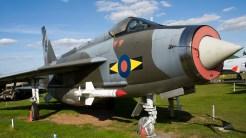 IMGP5048 English Electric Lightning F6 XR771 RAF