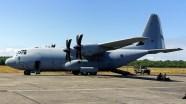 IMGP5749 Lockheed Martin C-130J Hercules C5 L-382 ZH882 RAF