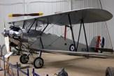 IMGP5848 1928 Hawker Tomtit - K1786-G-AFTA