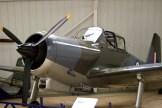 IMGP5851 1950 Percival P-56 Provost T1-G-KAPW