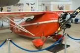 IMGP5876 1929 Comper 7 Swift-G-ACTF
