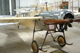 IMGP5941 1912 Blackburn Monoplane - BAPC 5