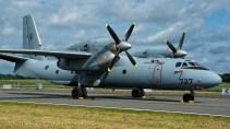 IMGP5954 Antonov An-32B Croatia AF 727