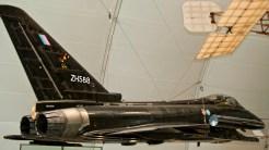 IMGP6124 Eurofighter EF-2000 Typhoon F2 RAF ZH588