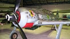 IMGP6175 63 Focke-Wulf Fw-190F-8-U1 Luftwaffe 584219