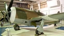 IMGP6229 Republic P-47D Thunderbolt RAF KL216