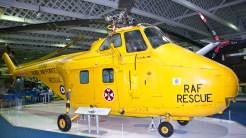 IMGP6281 Westland WS-55-3 Whirlwind HAR10 RAF XP299