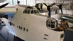 IMGP6340 Short S-25 Sunderland 5 RAF ML824