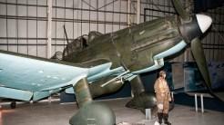 IMGP6348 Junkers Ju-87G-2 Stuka Luftwaffe 494083