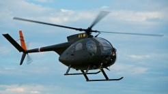 IMGP6713 Hughes OH-6 Cayuse 69-16011 US Army