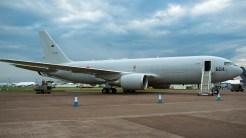 IMGP6735 Boeing KC-767J 767-2FK-ER 07-3604 Japan AF