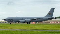 IMGP6995 Boeing KC-135R Stratotanker 717-148 62-3543 USAF