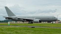IMGP7000 Boeing KC-767A 767-2EY-ER MM62228 Italian AF
