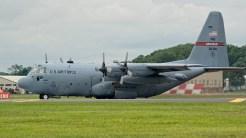 IMGP7148 Lockheed C-130H Hercules L-382 80-0326 USAF