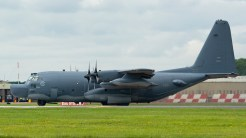 IMGP7165 Lockheed MC-130H Hercules L-382 87-0024 USAF