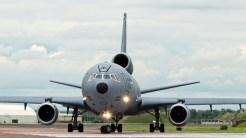 IMGP7226 McDonnell Douglas KC-10A Extender DC-10-30CF 87-0118 USAF