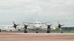 IMGP7258 Lockheed P-3C Orion 161406 US Navy
