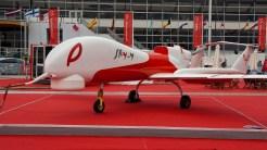 IMGP7286 Alenia Sky-Y Alenia Aeronautica