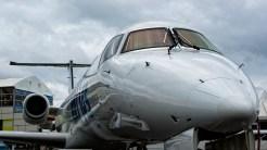IMGP7315 Embraer EMB-145MP ERJ-145MP G-CGYK