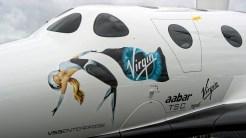 IMGP7336 VSS Enterprise SpaceShip One Virgin Atlantic