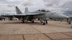 IMGP7454 Boeing F-A-18F Super Hornet 166677 AD-234 USN