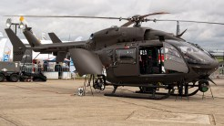 IMGP7458 Eurocopter-Kawasaki UH-72A Lakota EC-145 12-72224 US Army